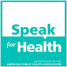 Speak for Health