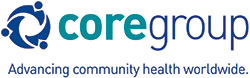 coregroup advancing community health worldwide