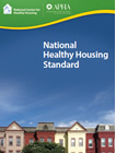Healthy Housing Standard cover