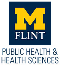 M Flint Public Health & Health Sciences