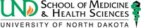 University of North Dakota School of Medicine & Health Sciences
