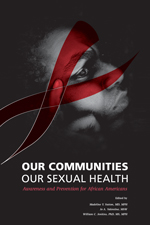 Our Communities Our Sexual Health